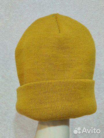 Новая шапочка 89993774456 купить 2
