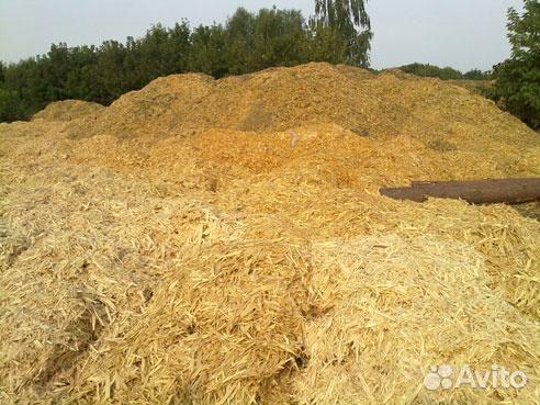 выборе ароматов куплю опилки древесные в московской области возможно объединение