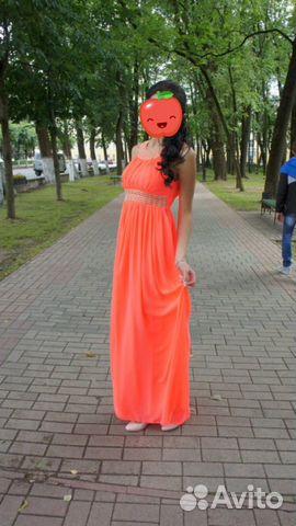 Платье  89517048726 купить 1