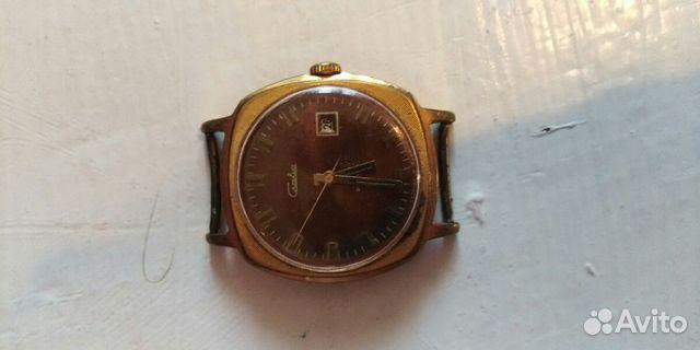 Механические объявления продам ссср наручные часы работы преподавателя стоимость 1 колледжа часа