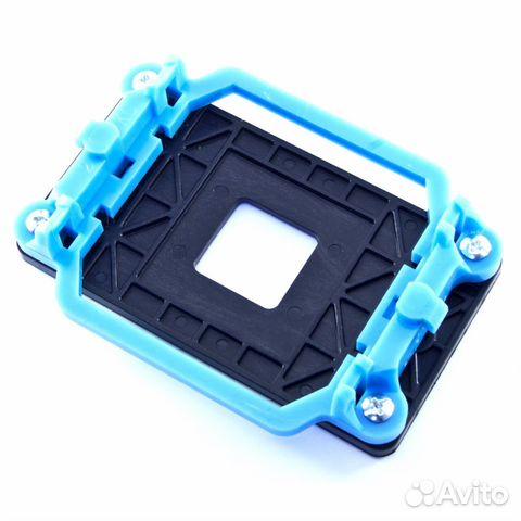 Посадочная площадка для кулера Socket AM2/AM3 89518053981 купить 1
