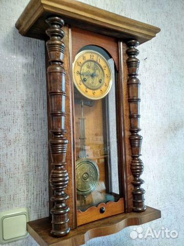 Продам часы старые настенные часов адреса санкт-петербурге скупка в