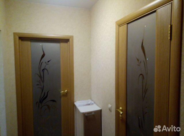 1-к квартира, 41.1 м², 1/9 эт. 89677016885 купить 6