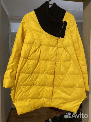 Куртка 89856492120 купить 3
