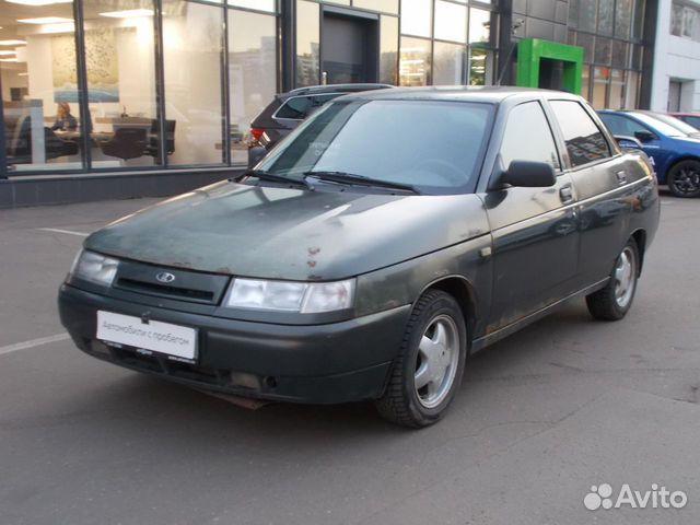 Автосалоны москвы ваз 2110 авто напрокат москва без залога ваз