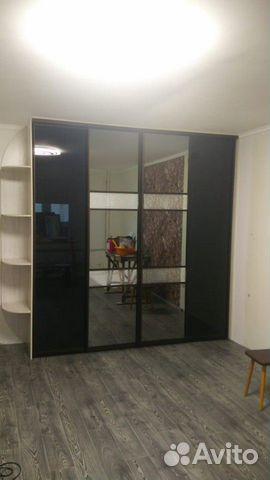 Мебель на заказ Новокузнецк и Кем. обл купить 10