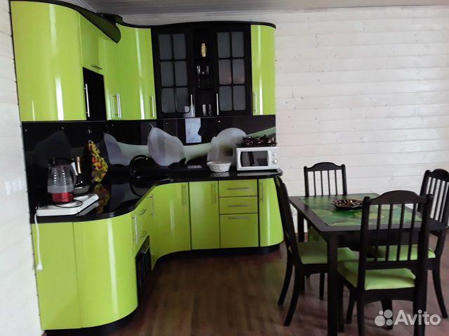 Дом 260 м² на участке 20 сот. 89175215074 купить 5