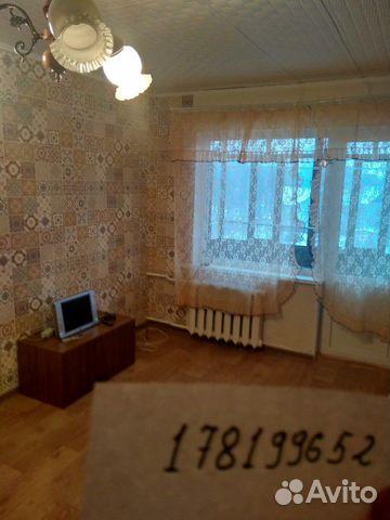1-к квартира, 31 м², 3/5 эт. 89646746990 купить 7