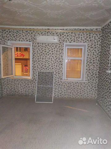 2-к квартира, 39 м², 2/2 эт. 89678237930 купить 3