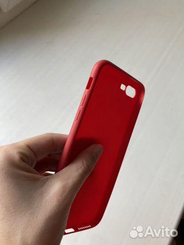Чехол на Айфон 7+8+ 89243800200 купить 4