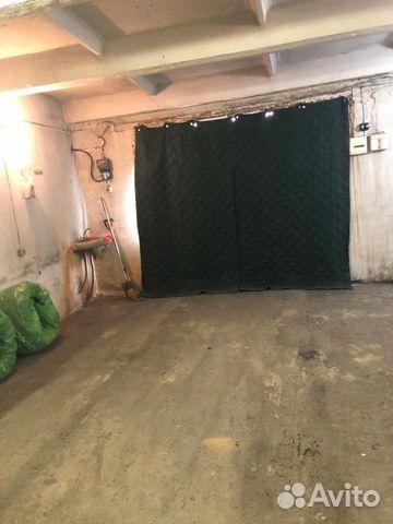 30 m2 in Free>Garage, > 30 m2