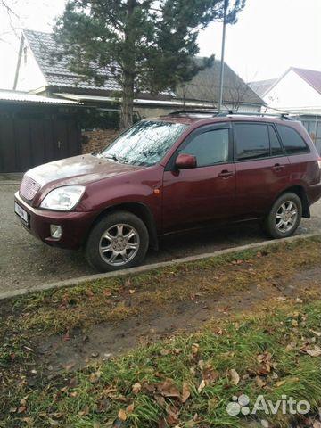 Vortex Tingo, 2011 89682715923 купить 4