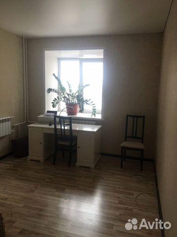 3-к квартира, 99.4 м², 3/14 эт. 89609510972 купить 7