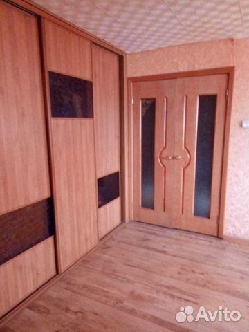 4-к квартира, 63 м², 4/5 эт. купить 4