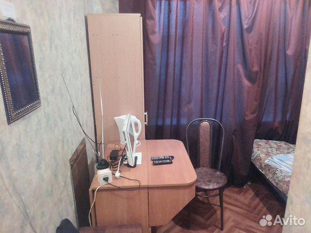Студия, 12 м², 4/5 эт. 89505669291 купить 1