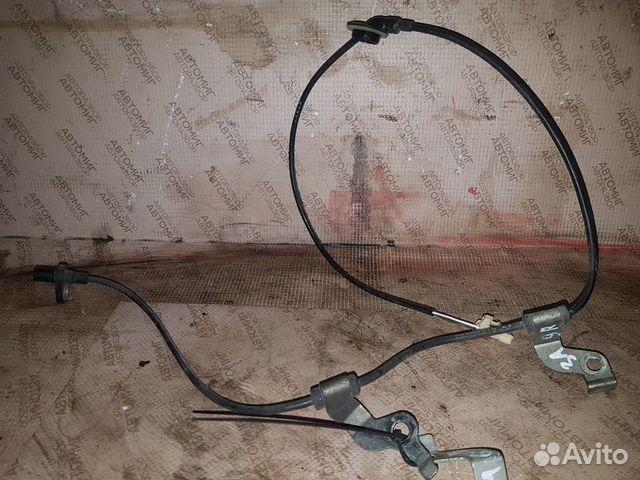 89530003204  Датчик ABS задний Mazda 6 GH мазда