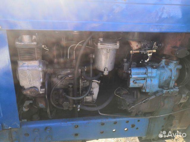 Трактор мтз 50 89630028512 купить 4