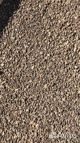 Бетон звенигово купить бетон в коломне цена