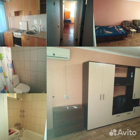 1-к квартира, 35 м², 7/10 эт. 89692932461 купить 2