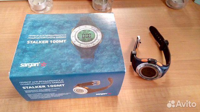 Подводные как часы-компьютер продать часы стоимость хаблот