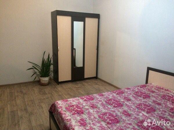 1-к квартира, 45 м², 3/10 эт. 89613340004 купить 1
