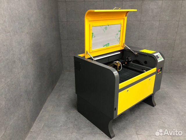 Лазерный станок чпу гравировка и резка 30х20,40х40 89051998886 купить 9