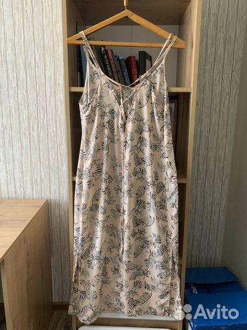Летнее платье Befree 89155297205 купить 3