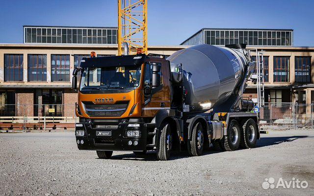 Бетон в ангарске купить с доставкой как сделать цементный раствор для фундамента своими руками