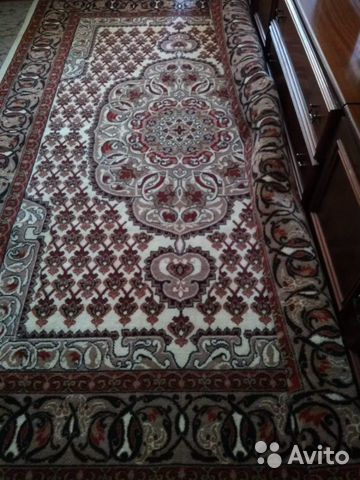 Carpet  89134189490 buy 1