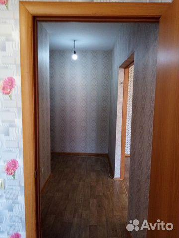 1-к квартира, 36 м², 1/3 эт. купить 9