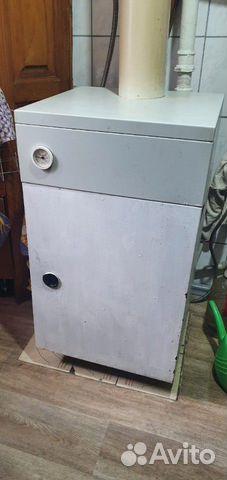 Газовый котел Лемакс 25 Кв 89155159570 купить 3