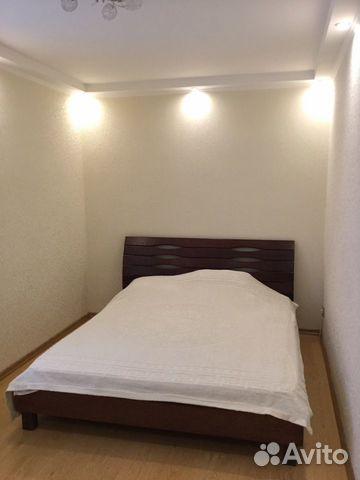 3-к квартира, 60 м², 5/5 эт.  купить 7