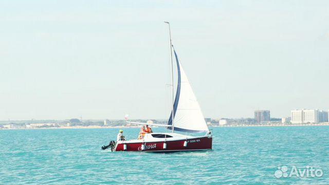 Морские прогулки,морская рыбалка 89182464890 купить 3