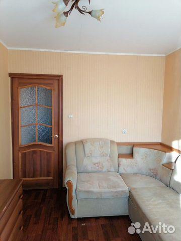 3-к квартира, 66 м², 2/2 эт. 89814521118 купить 4