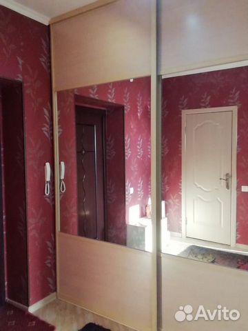 1-к квартира, 41 м², 4/5 эт. 89052475426 купить 7