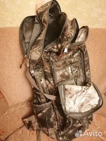 Рюкзак для кладоискателей  89787690423 купить 5
