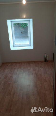 2-к квартира, 50 м², 1/2 эт. 89678352155 купить 4