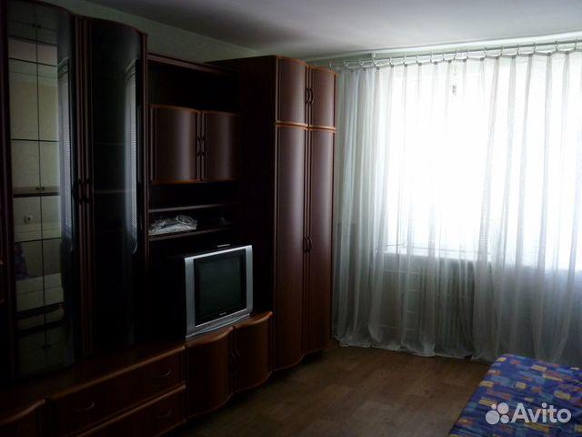 Комната 18 м² в 8-к, 9/9 эт. 89525491478 купить 1