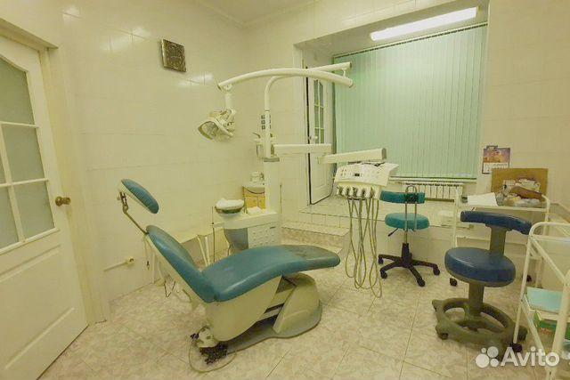 Новая стоматология в Приморском районе 89062580912 купить 2