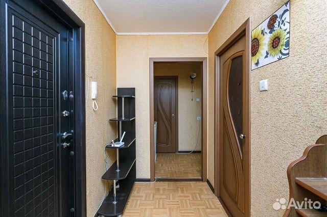 2-к квартира, 52 м², 9/10 эт. 89842608888 купить 10