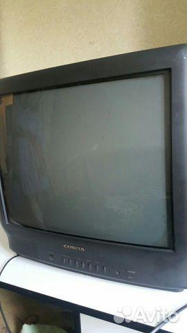 Телевизор  89145068333 купить 1
