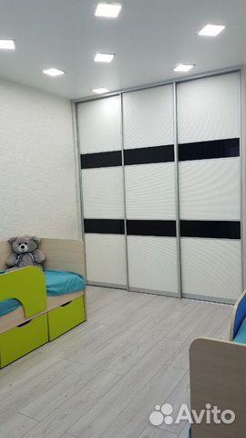 3-к квартира, 85 м², 6/8 эт.  89097185077 купить 9