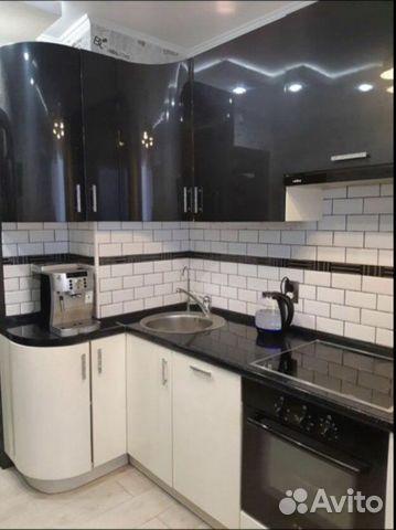 2-к квартира, 52 м², 3/12 эт.  89584760027 купить 4