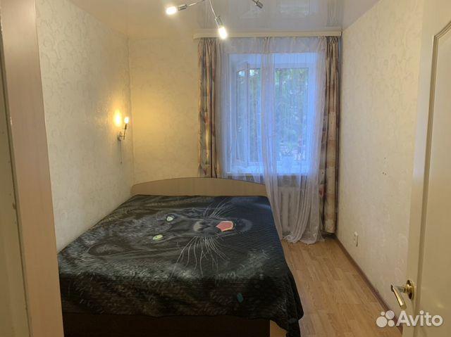 2-к квартира, 43 м², 1/9 эт.  89586036182 купить 6