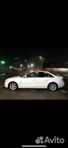 Audi A4, 2009  89171102829 купить 8
