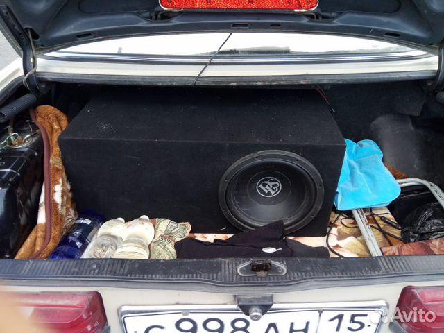 Mercedes-Benz W123, 1977  89194212494 купить 9