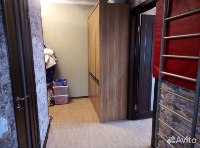 2-к квартира, 65 м², 5/5 эт.  89586162625 купить 7