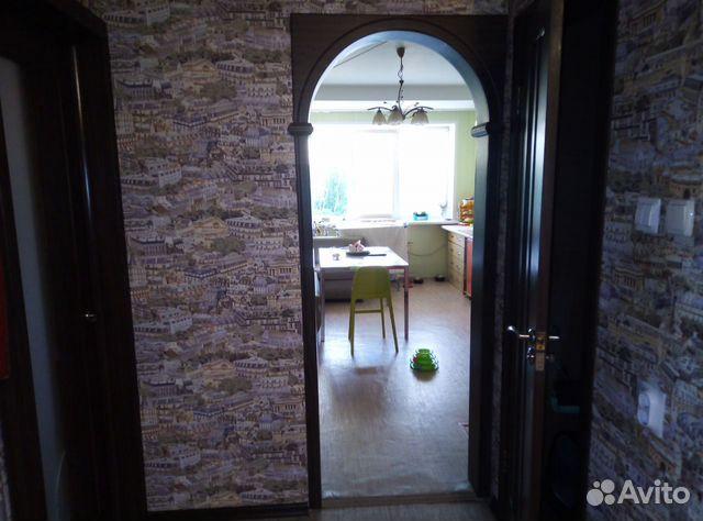 2-к квартира, 65 м², 5/5 эт.  89586162625 купить 1
