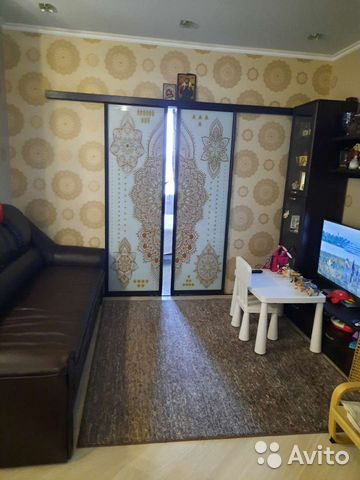 2-к квартира, 59 м², 5/12 эт.  89051767993 купить 4