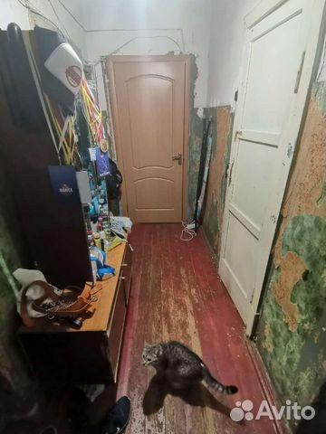 2-к квартира, 54 м², 4/4 эт.  89051884406 купить 5